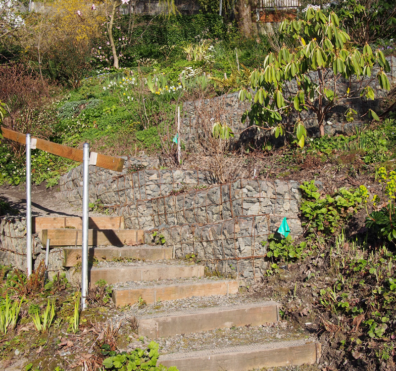 13_0402 Stairs and Gabions small.jpg