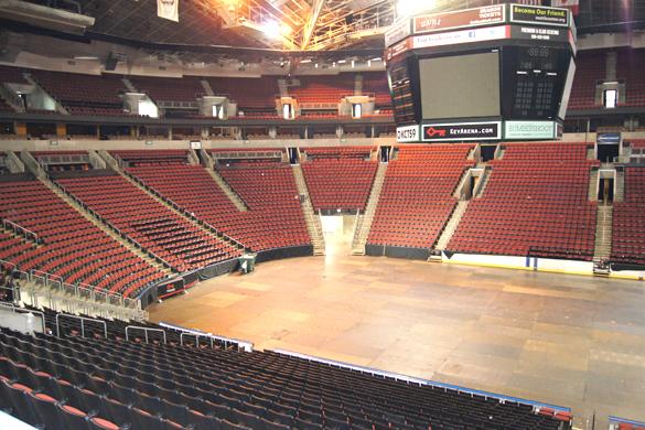 Key Arena ADA.jpg