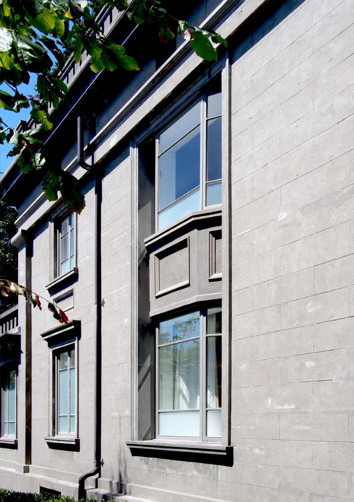 Hill House Detail Small.JPG
