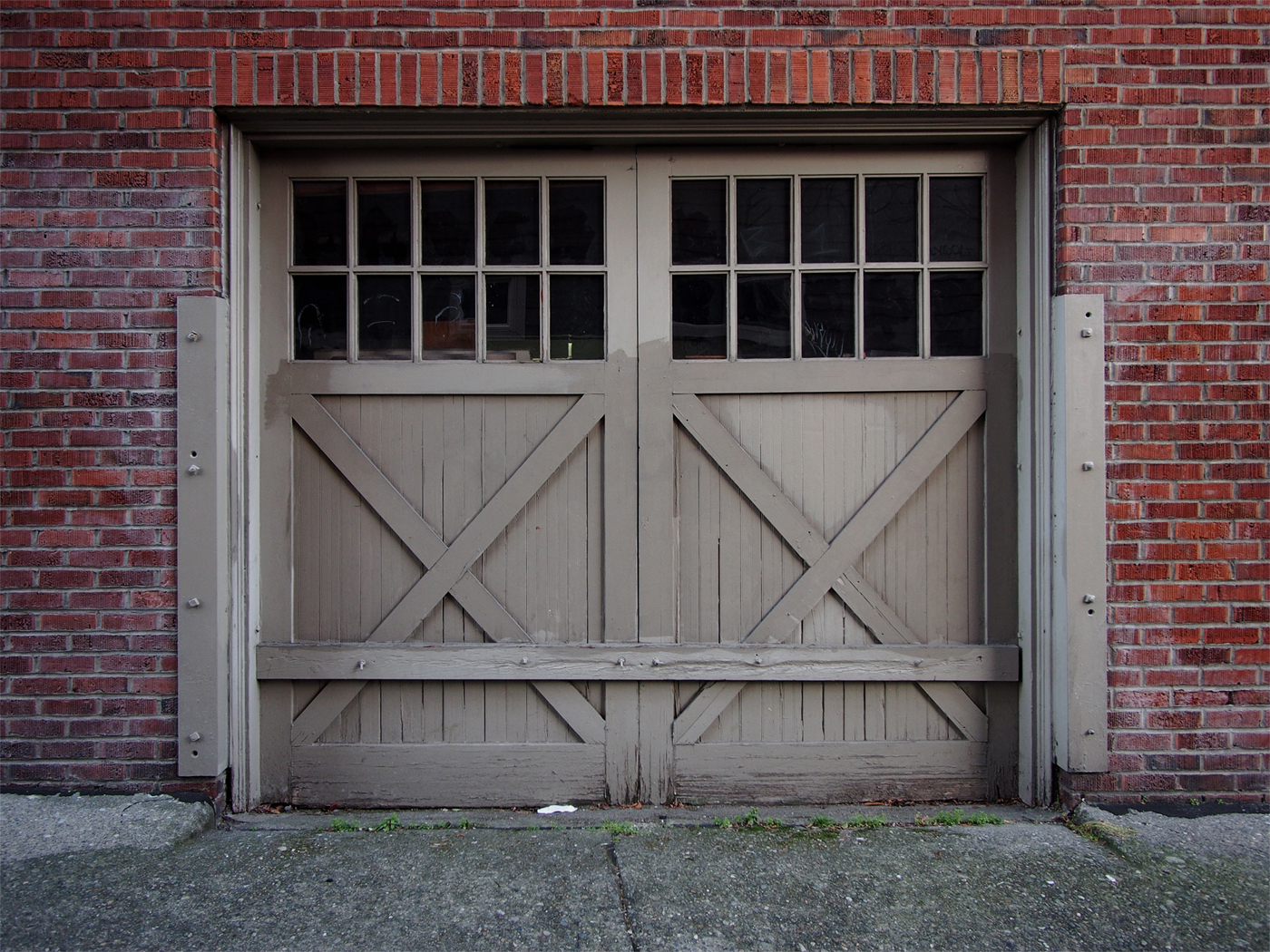 2014_0105 Barn Doors small.jpg