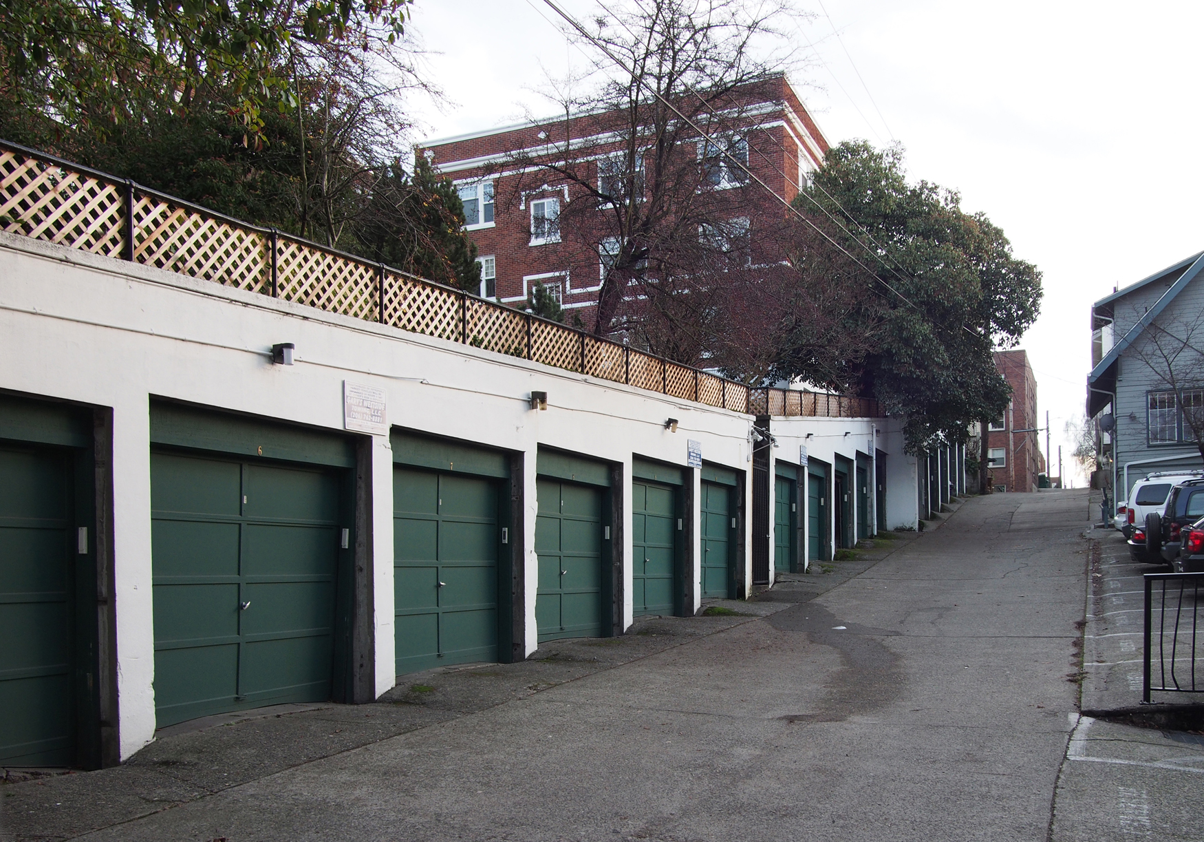 2014_0105 Garage Doors small.jpg