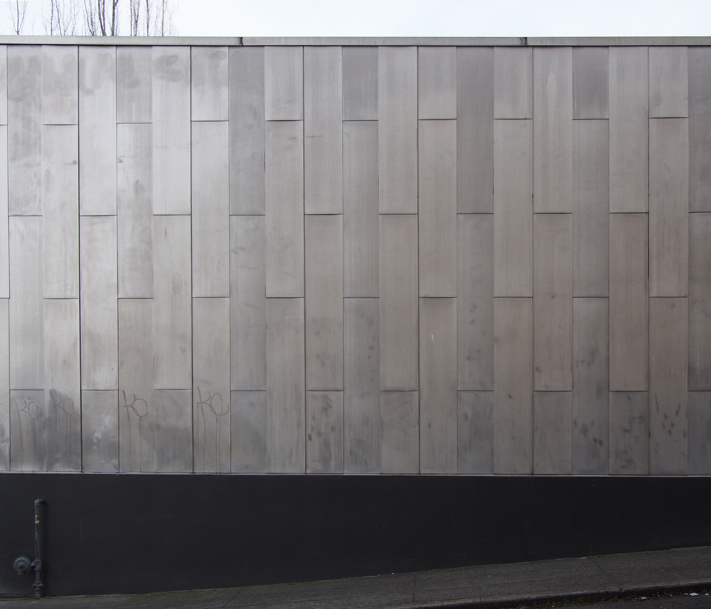 2014_0105 SS Wall small.jpg
