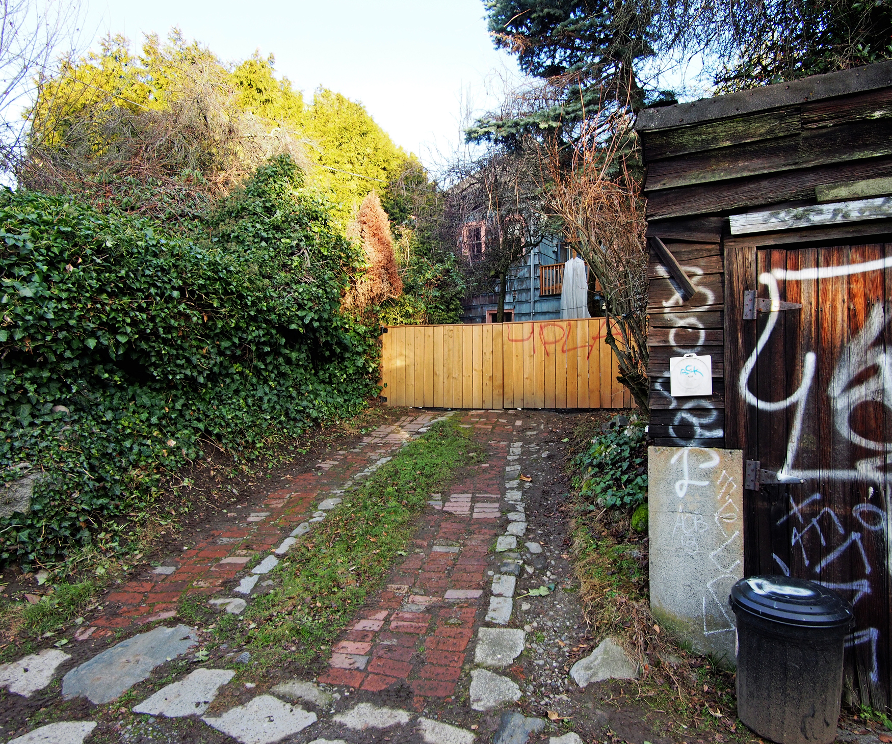 2014_0105 Country Gate small.jpg