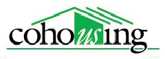 cohousing_logo_240xW.jpg