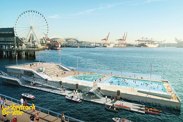 pool barge- Berger rendering.jpg