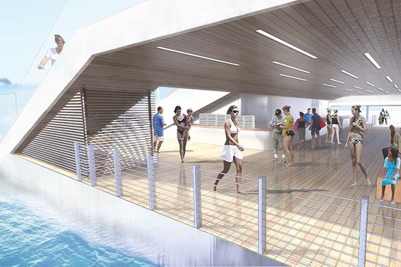 pool barge 2.jpg