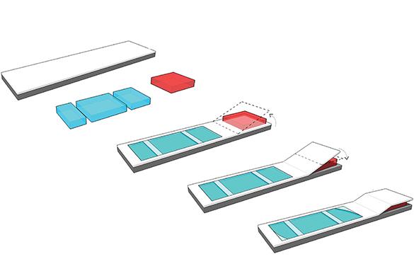 pool barge 1.jpg