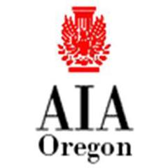 AIA_Oregon.jpg