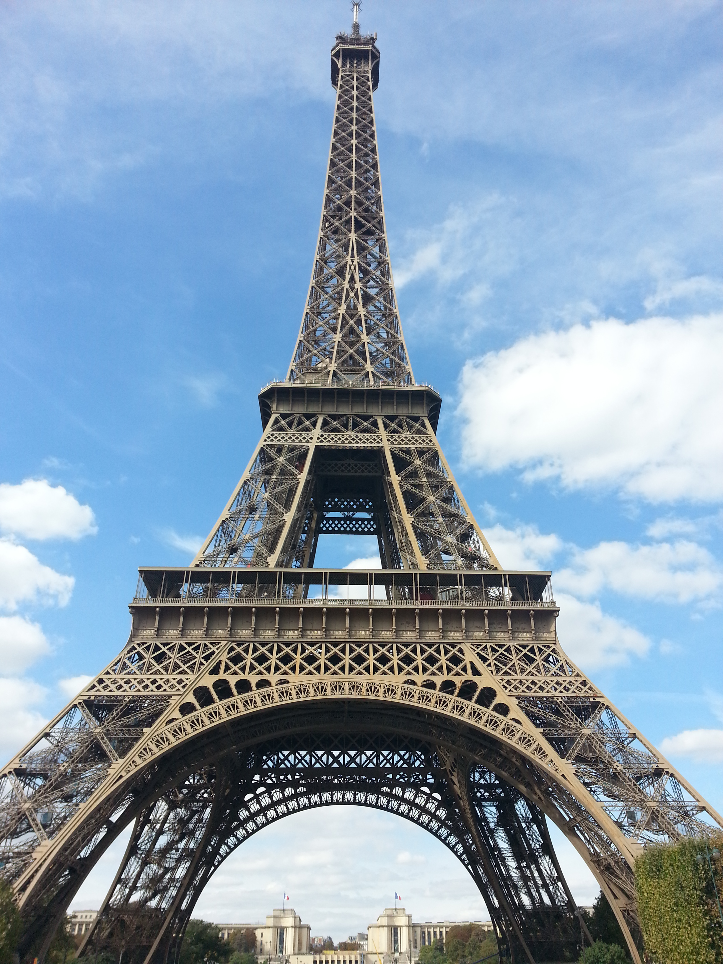 Paris- Kurt