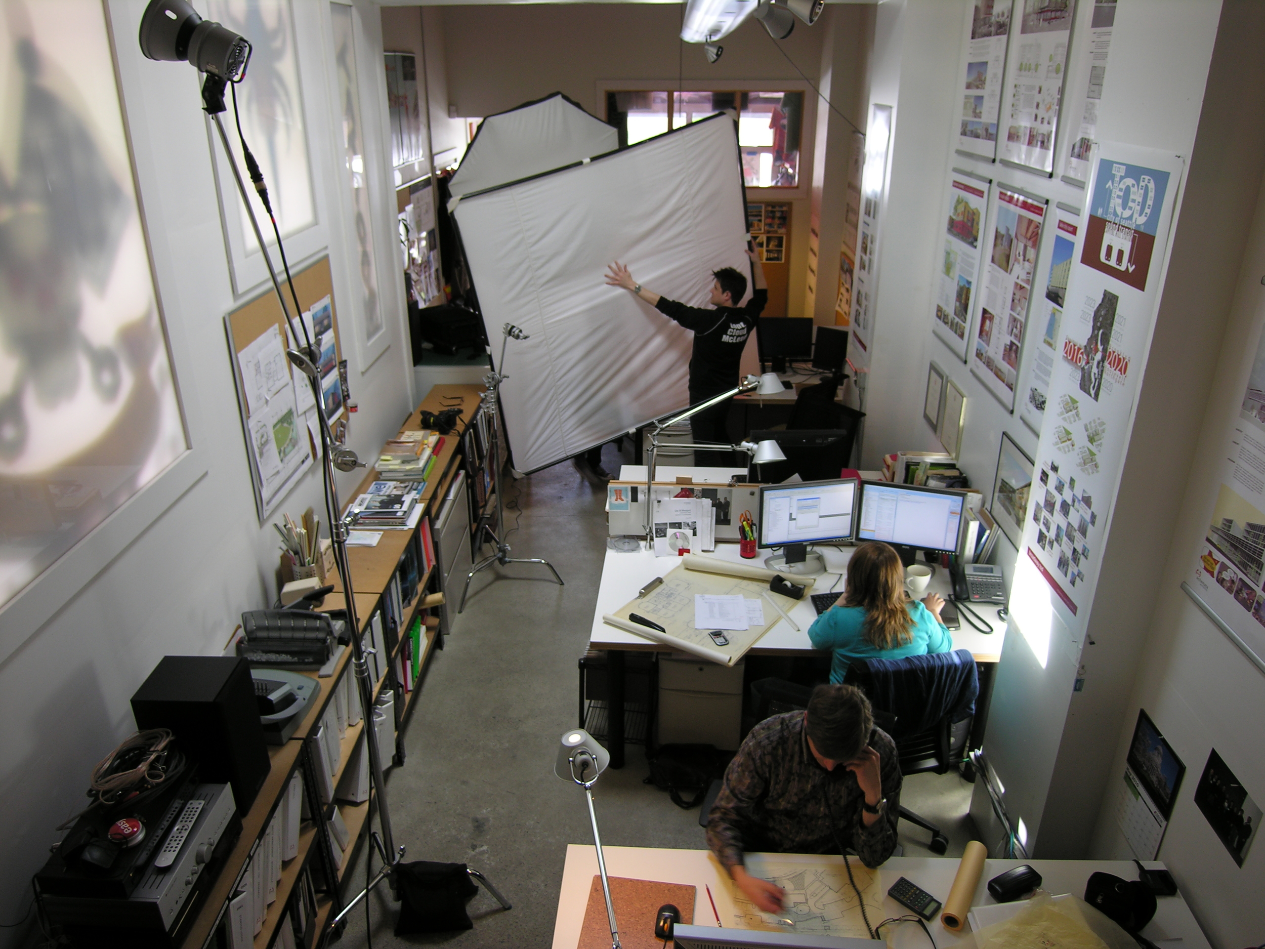 10_0604 Office Shot (2).JPG