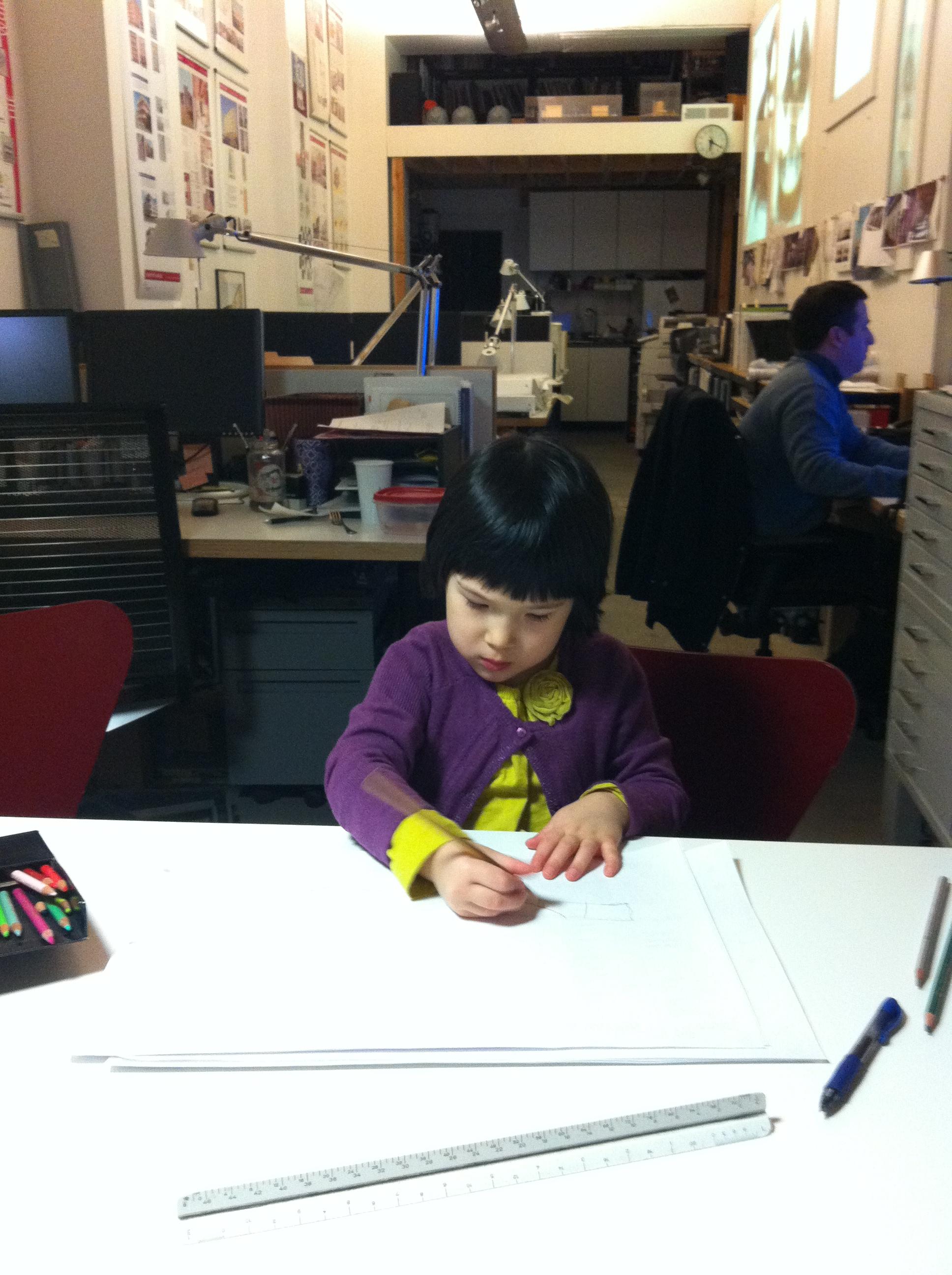 12_0127 Ella Office (2).JPG