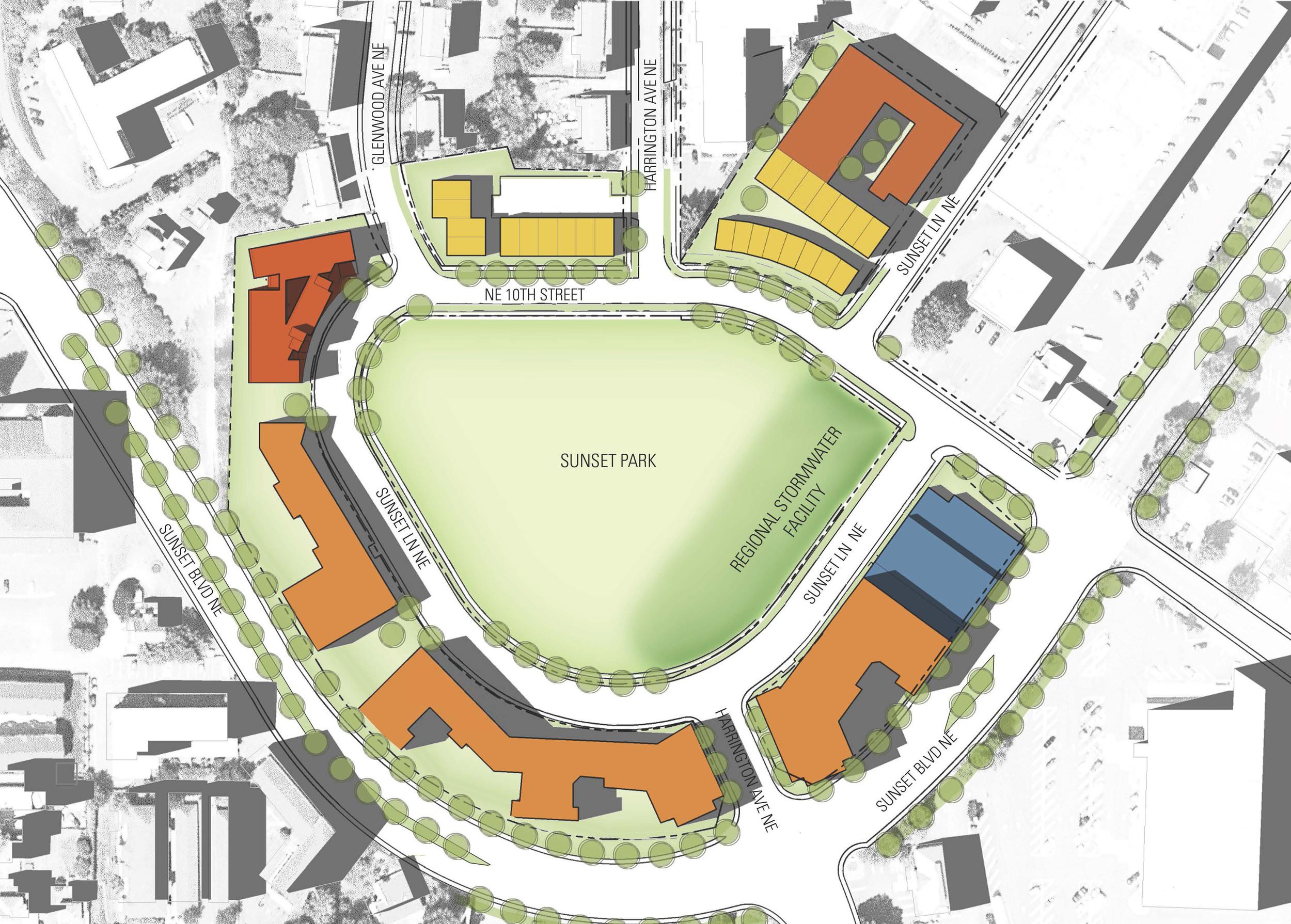 13_0712 Master Site Plan.jpg