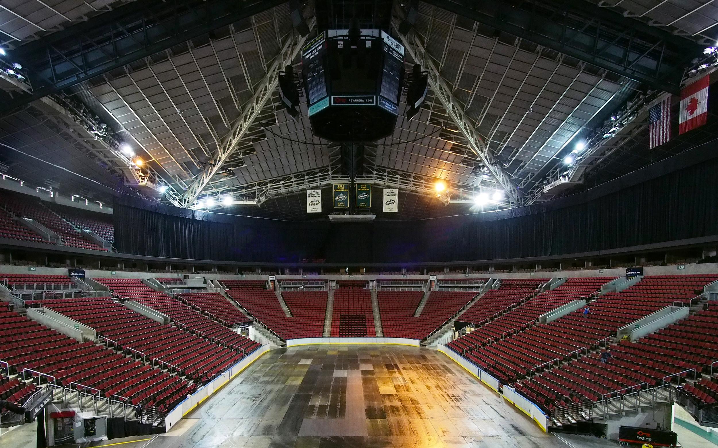 14_0522 Key Arena Interior 1.jpg