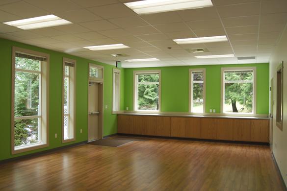 0915 Large Classroom.jpg
