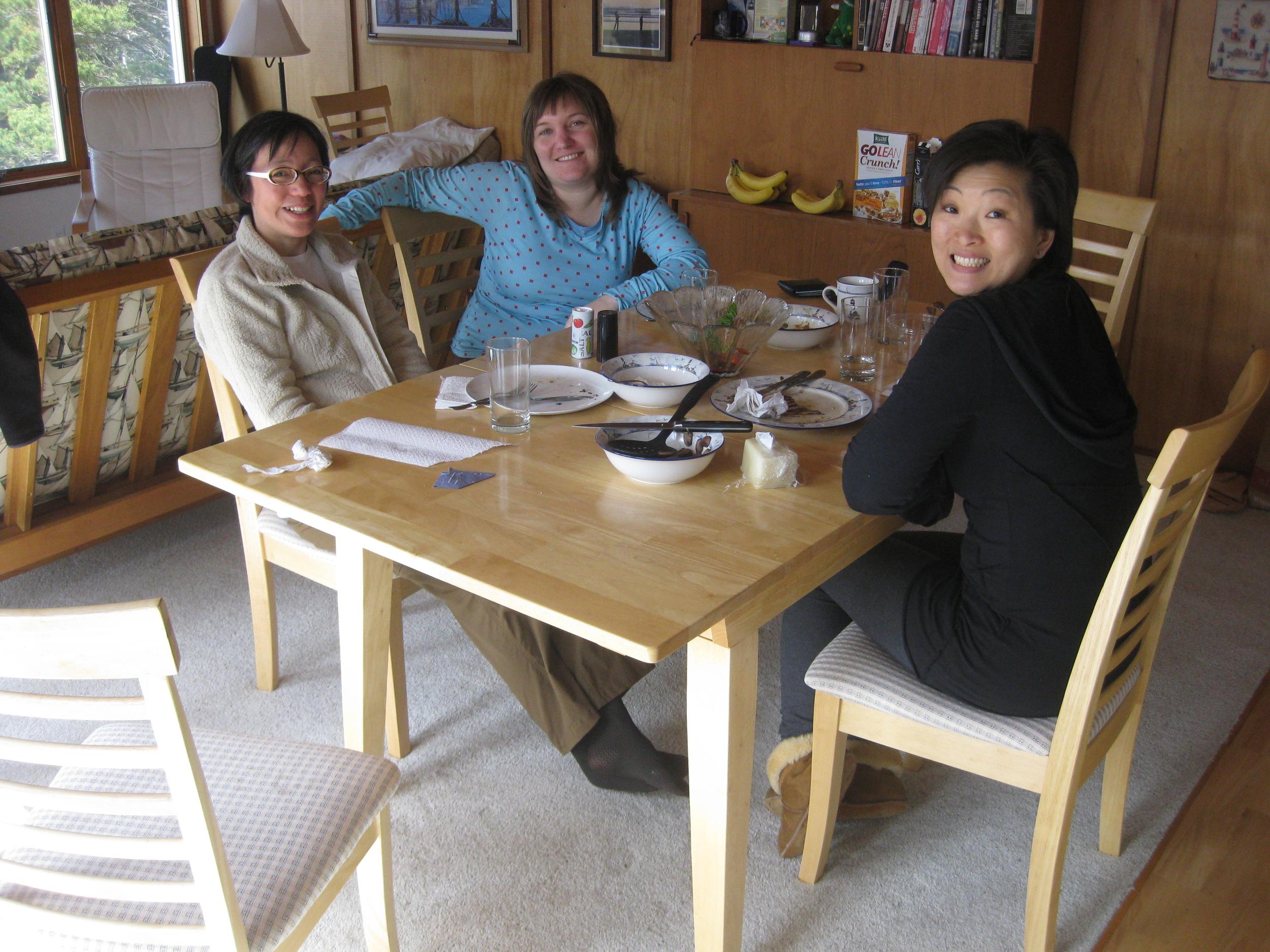2010 schemata retreat (50).jpg