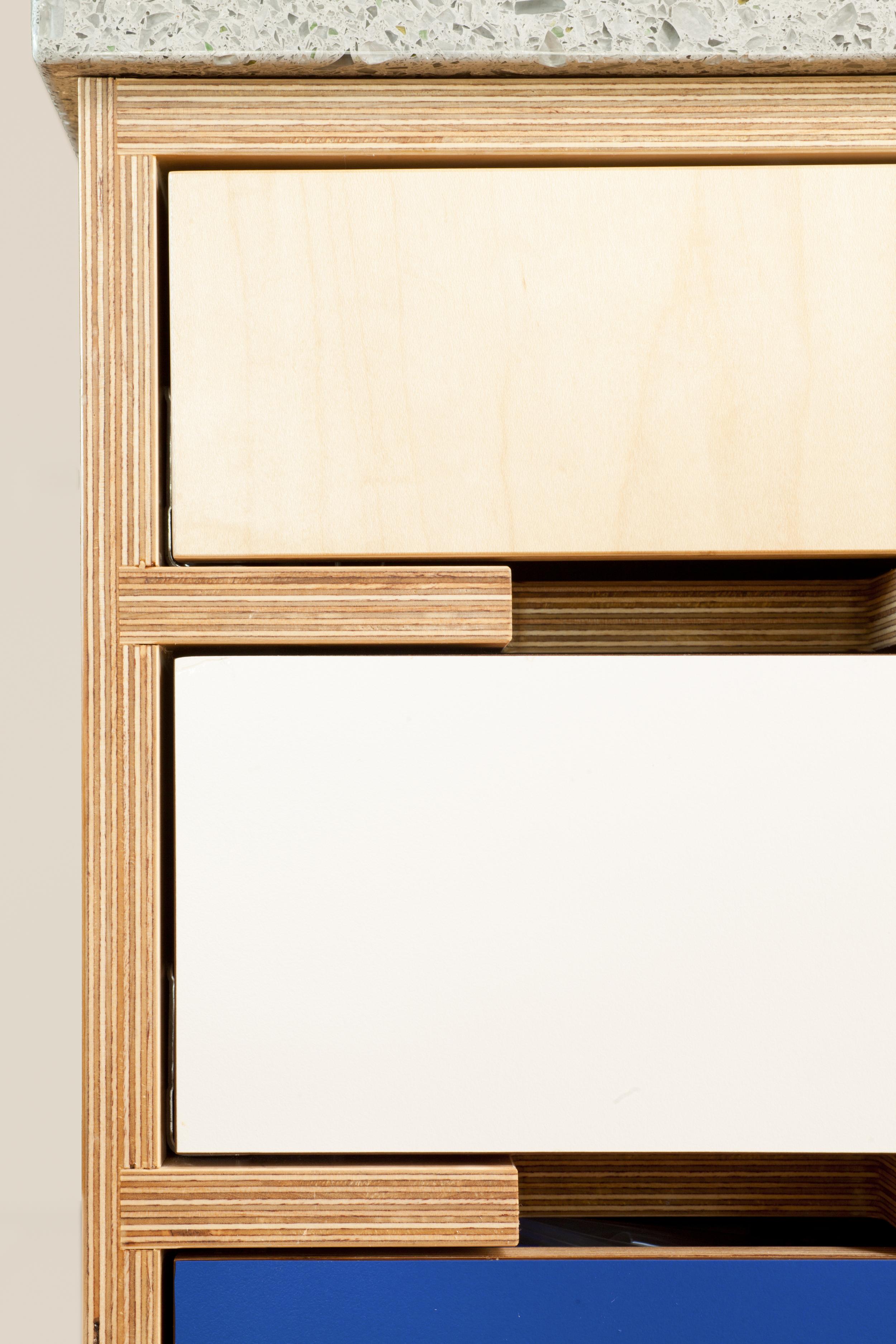 Cabinets9.jpg