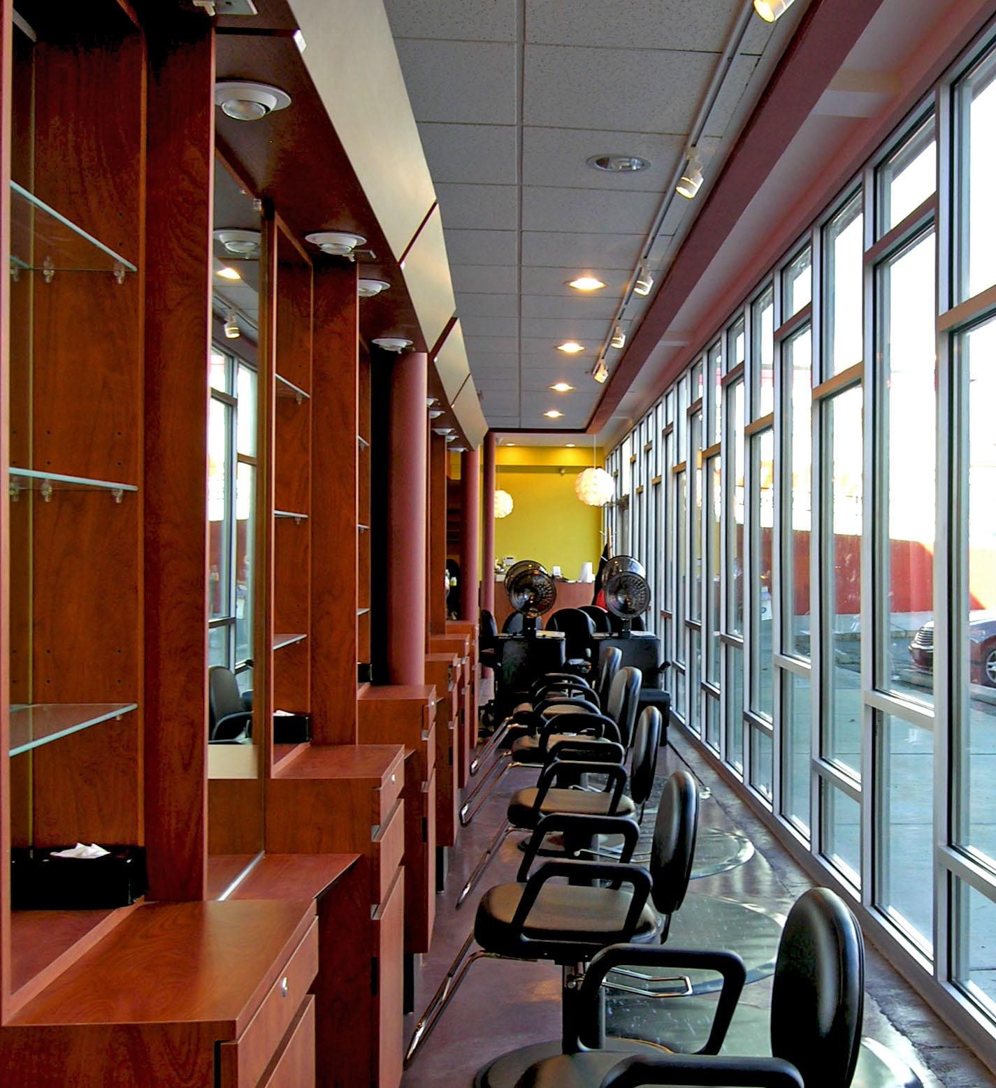 Interior Salon Station EDIT copy.jpg