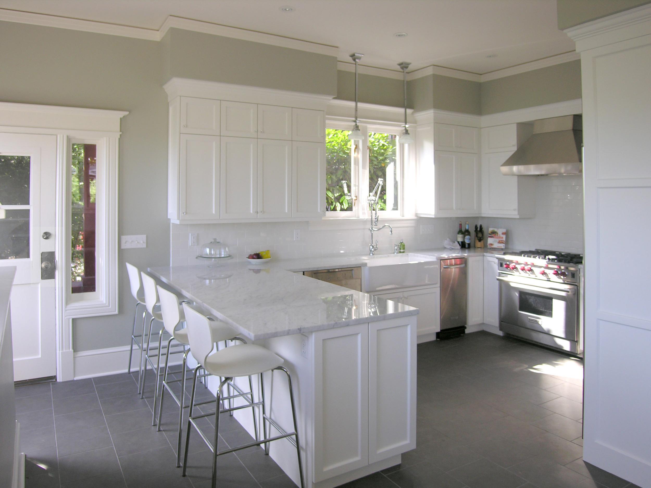 Kitchen (n) 1.JPG