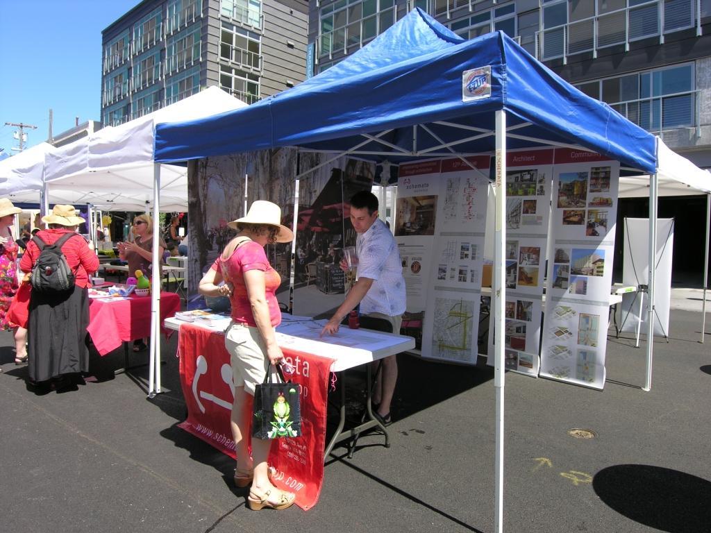 Schemata Tent at 12th Ave Fest.jpg