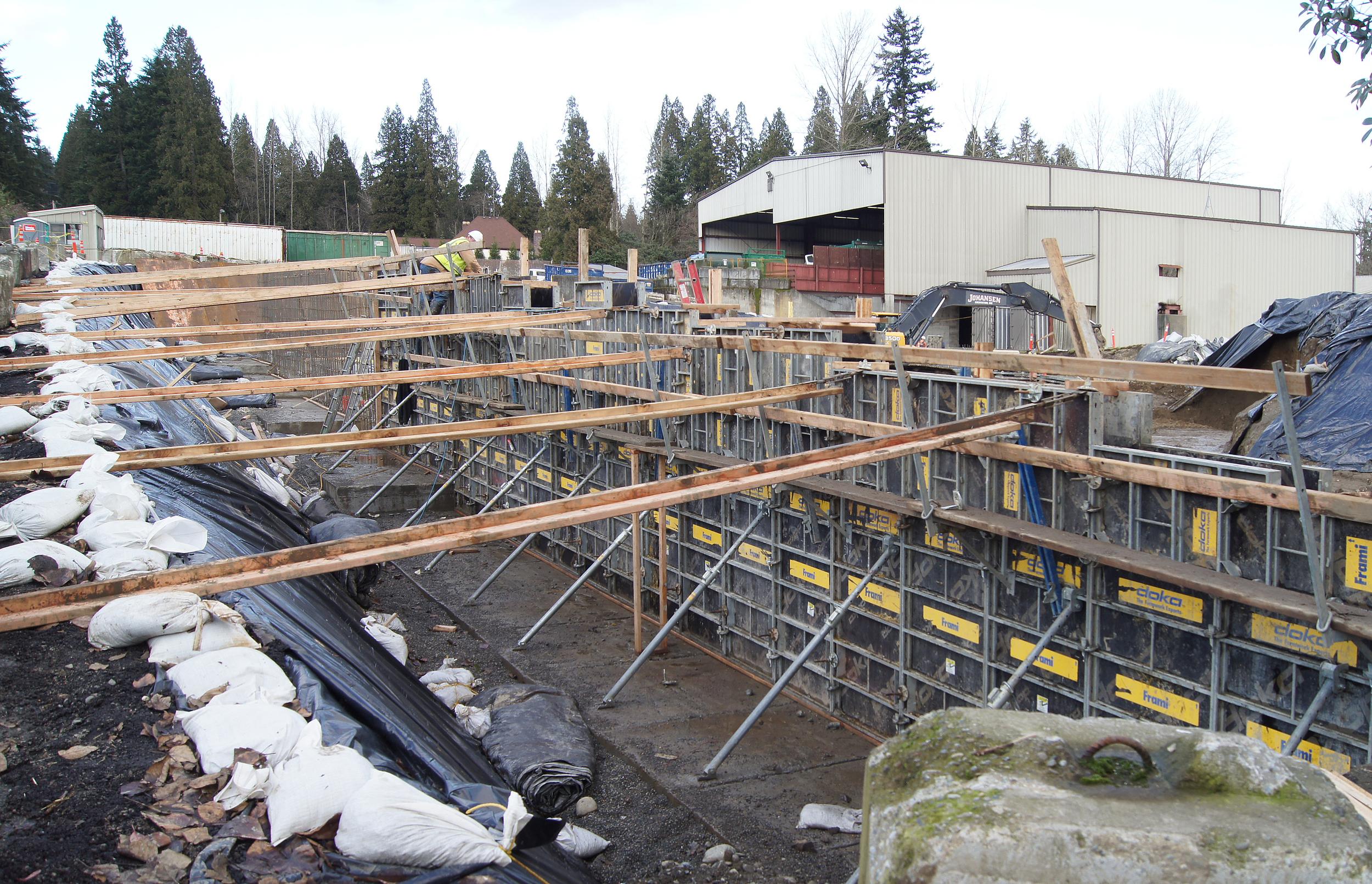Retaining Wall Under Construction.jpg