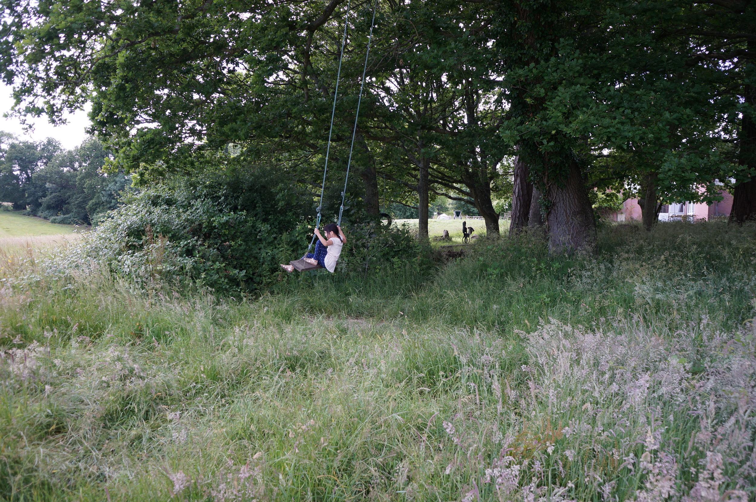 Laughton acreage (1).JPG