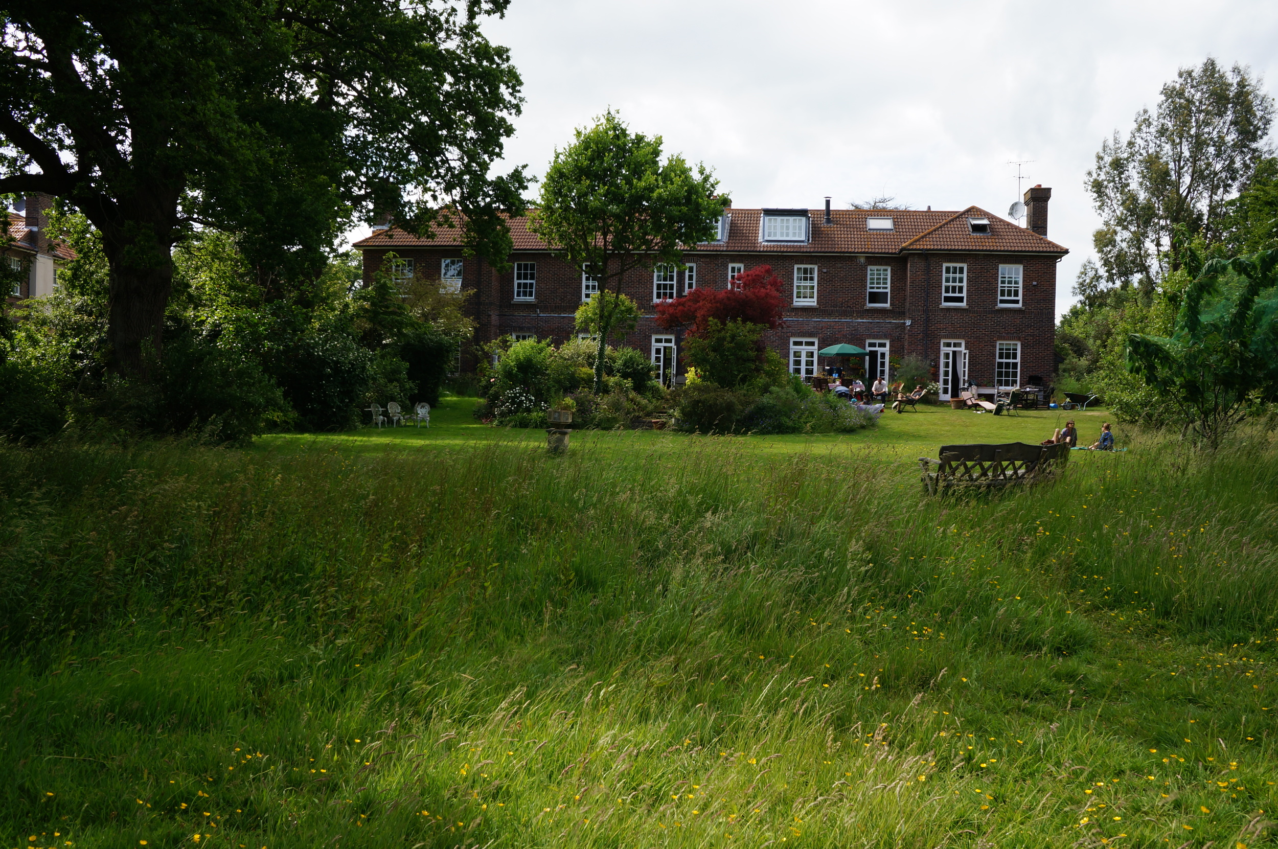 Laughton homes.JPG