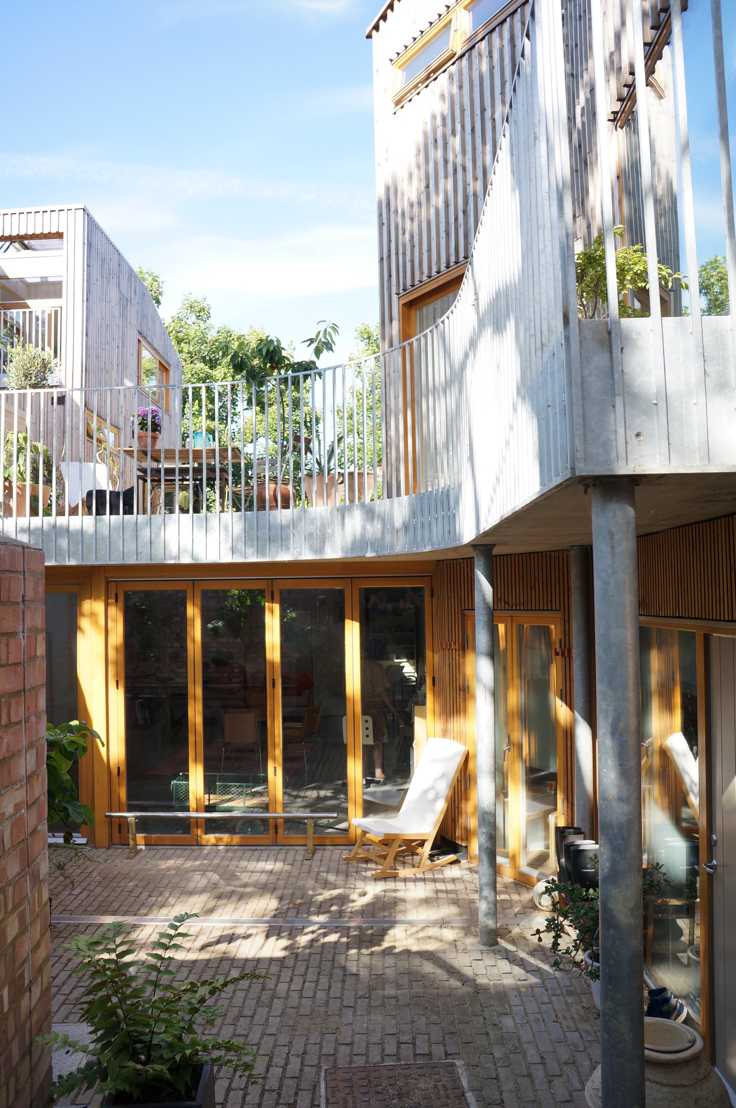 Springhill courtyard.JPG