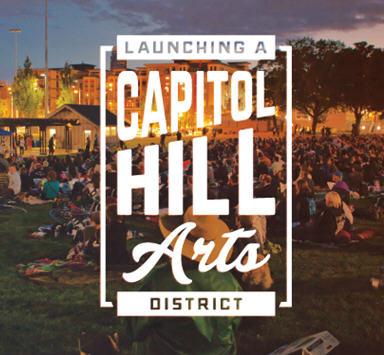 Cap_Hill__Arts__District-logo.jpg