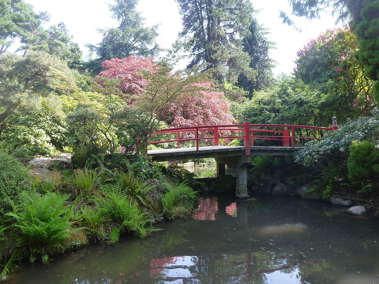Kubota Garden.jpg