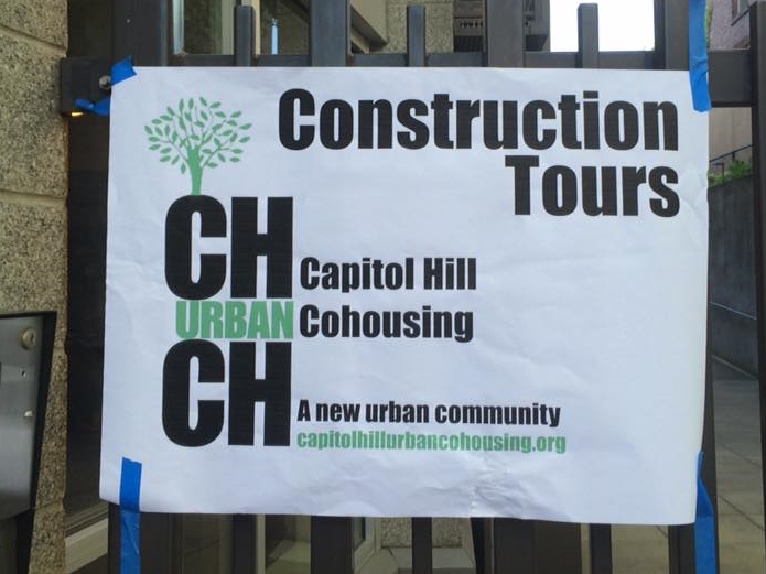 2016-04-30 Cohousing Open House (8).jpg