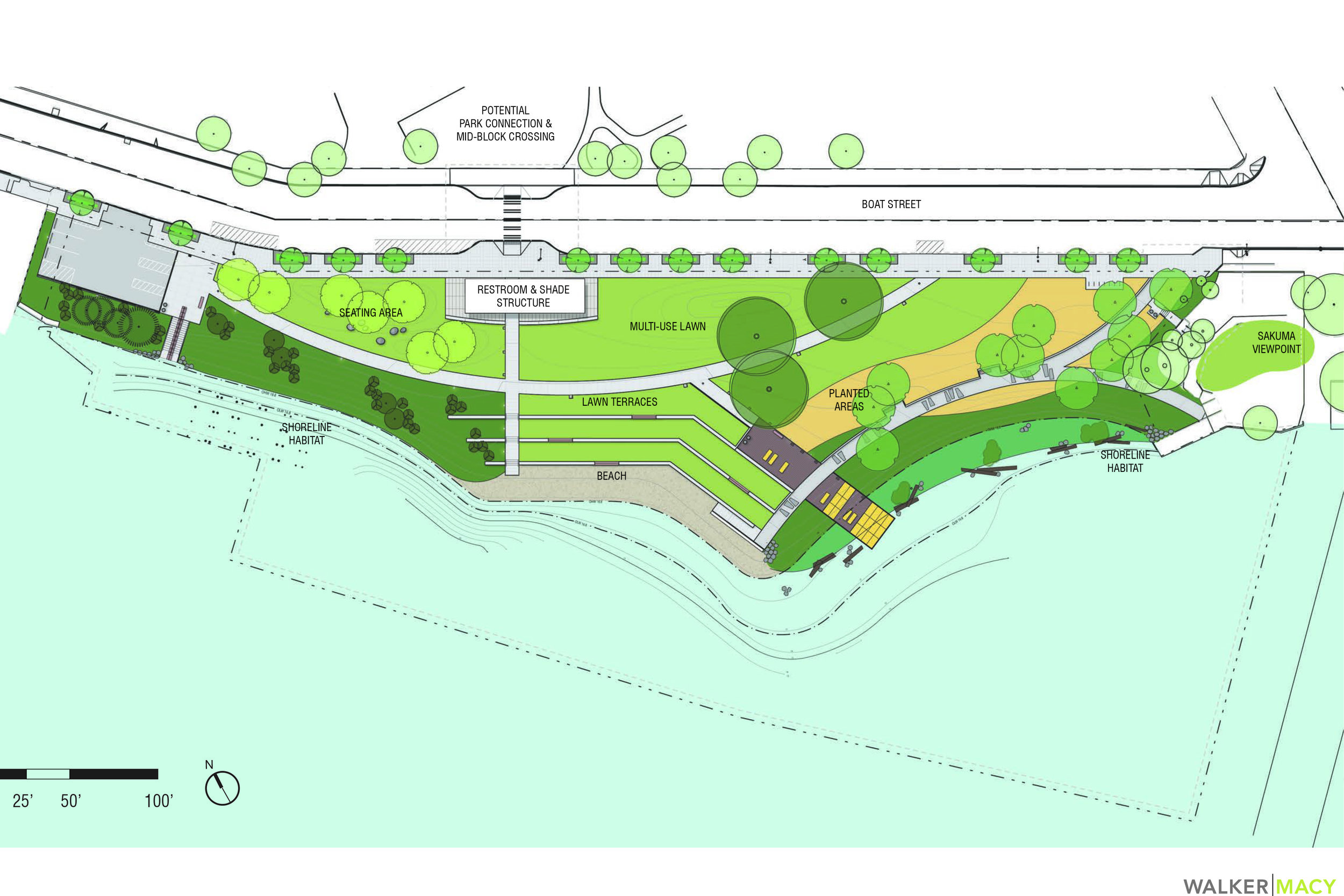 Portage Bay Park_Site Plan_WM.jpg