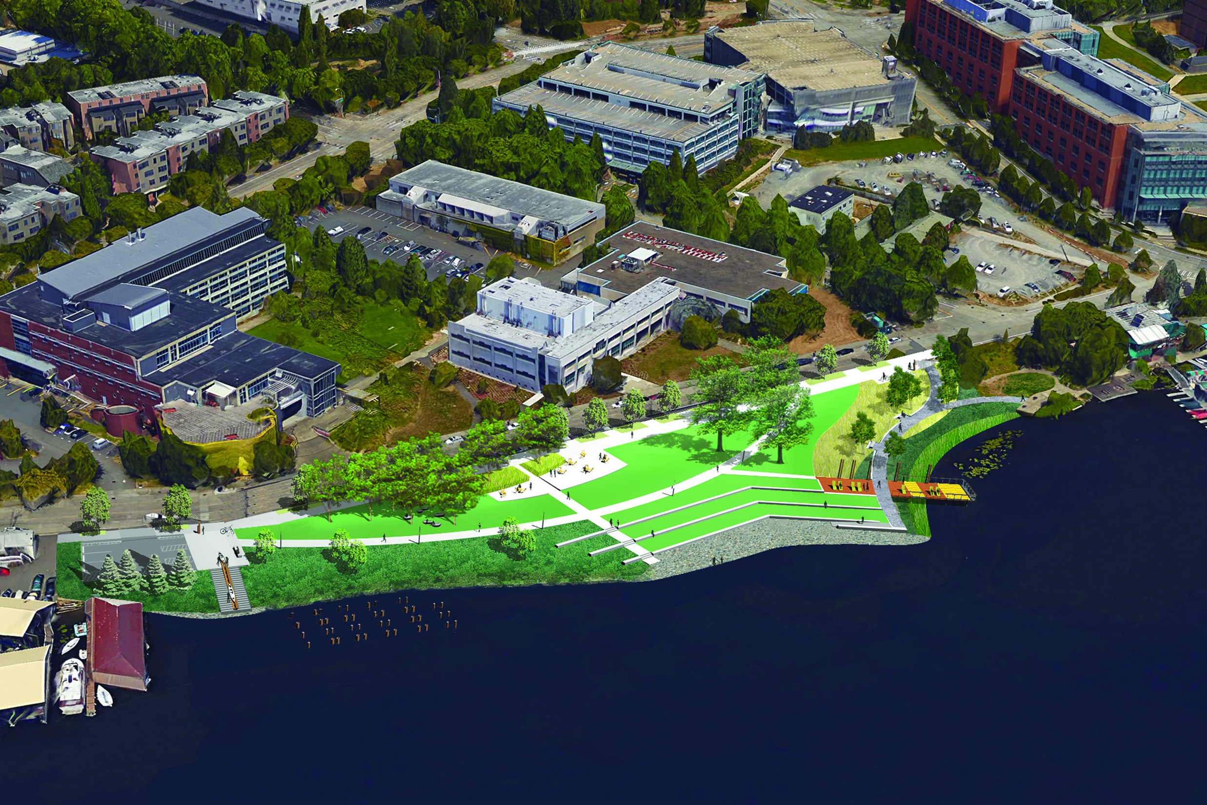 Portage Bay Park_Aerial_WM.jpg