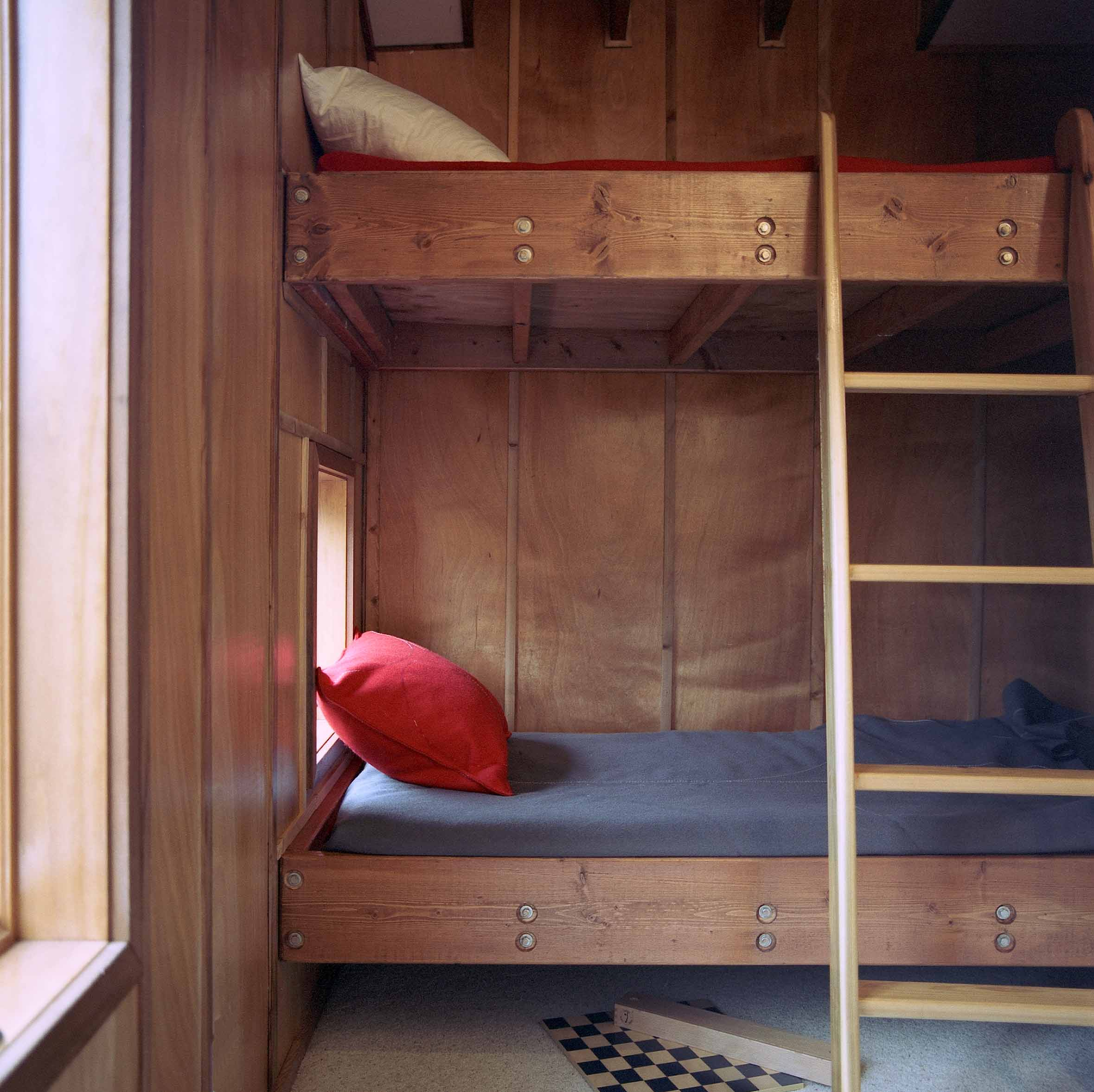bunks close up.jpg