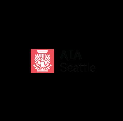 DRT-Logo-2016-e1507066008851.png