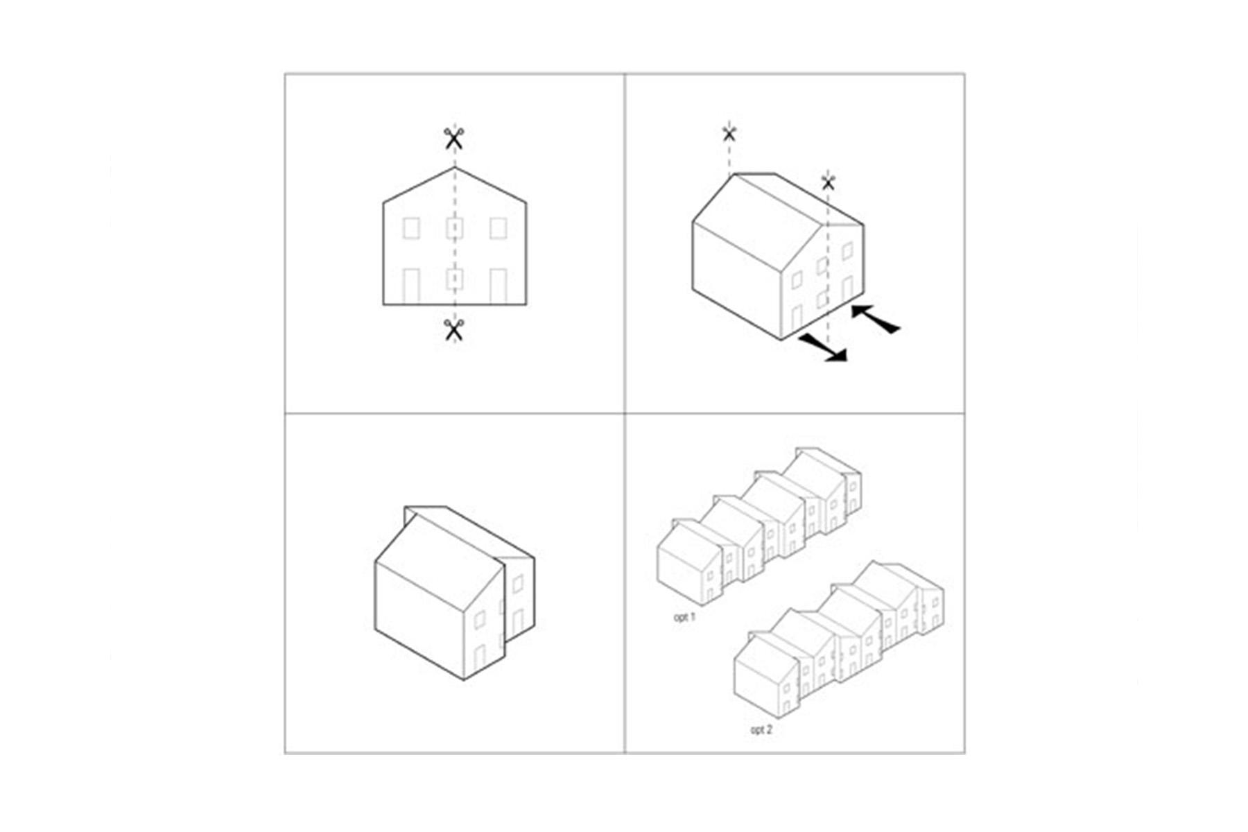 KAT - Concept.jpg