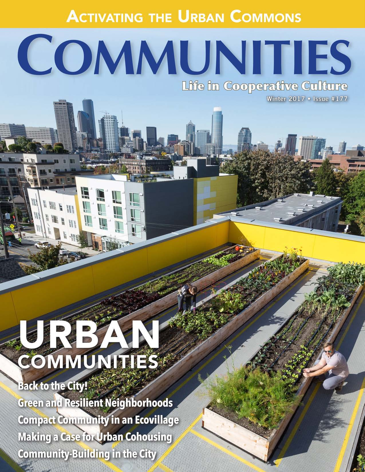 177_CommunitiesMagazine_Page_1.jpg