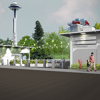 seattle center northwest breezeways -