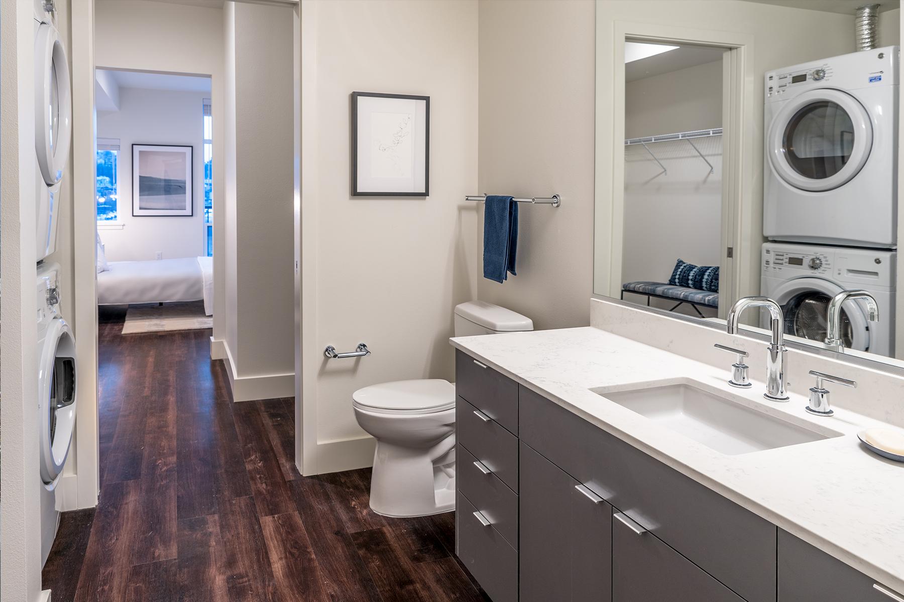 Waterton_Bathroom.jpg