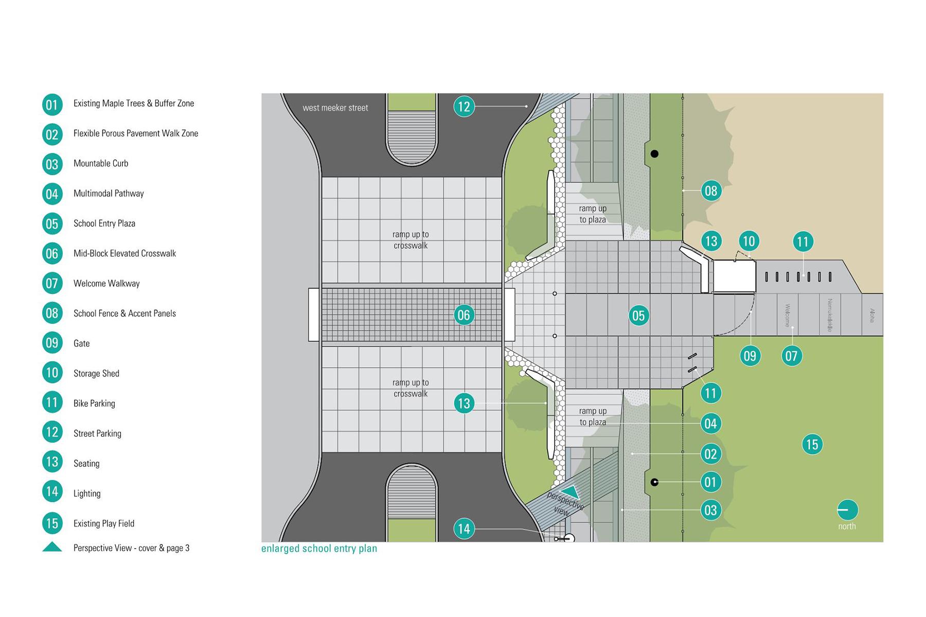 Enlarged Site Plan_Vision Meeker.jpg