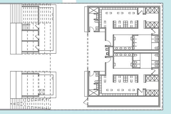 Pool bath house plan.jpg