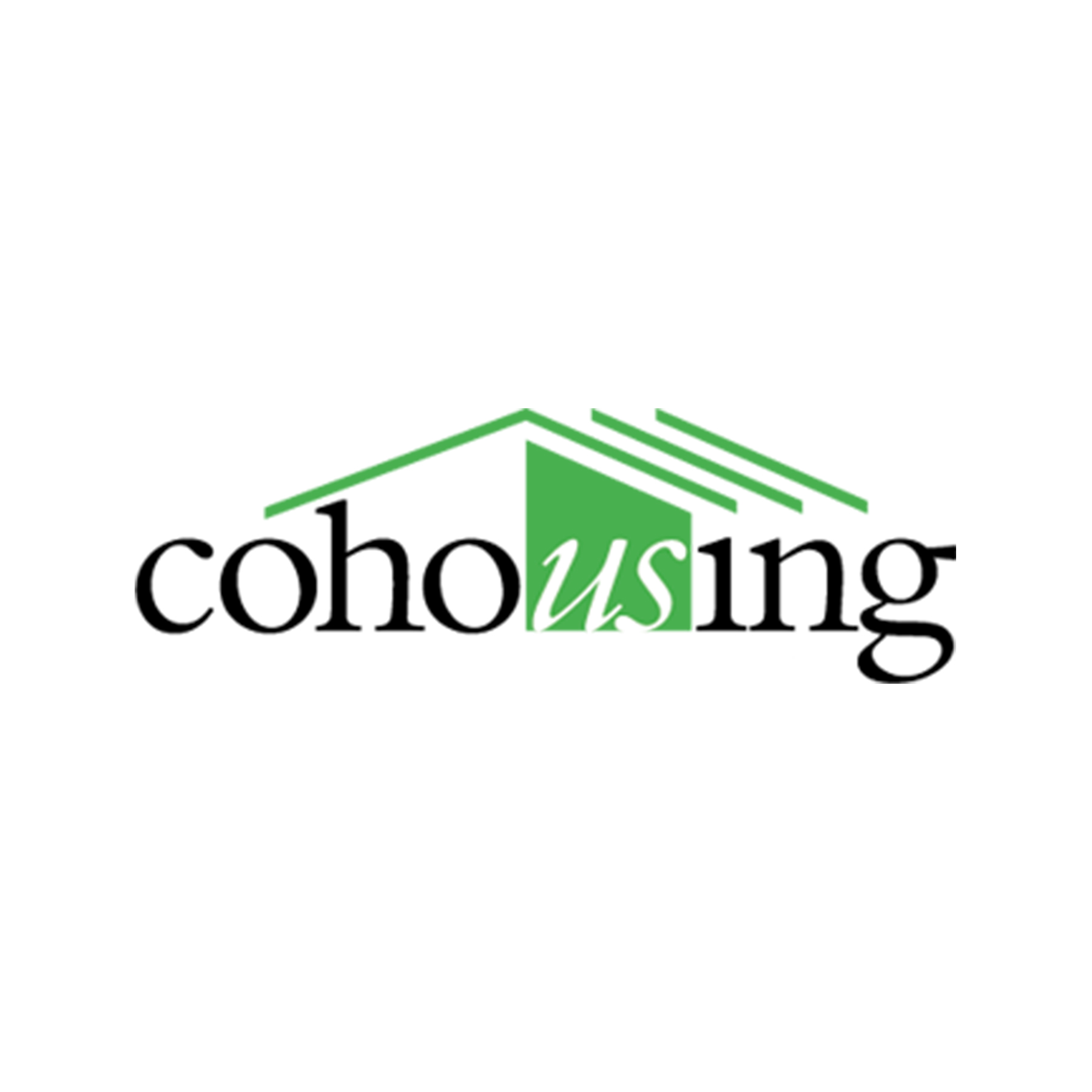 National Cohousing Association