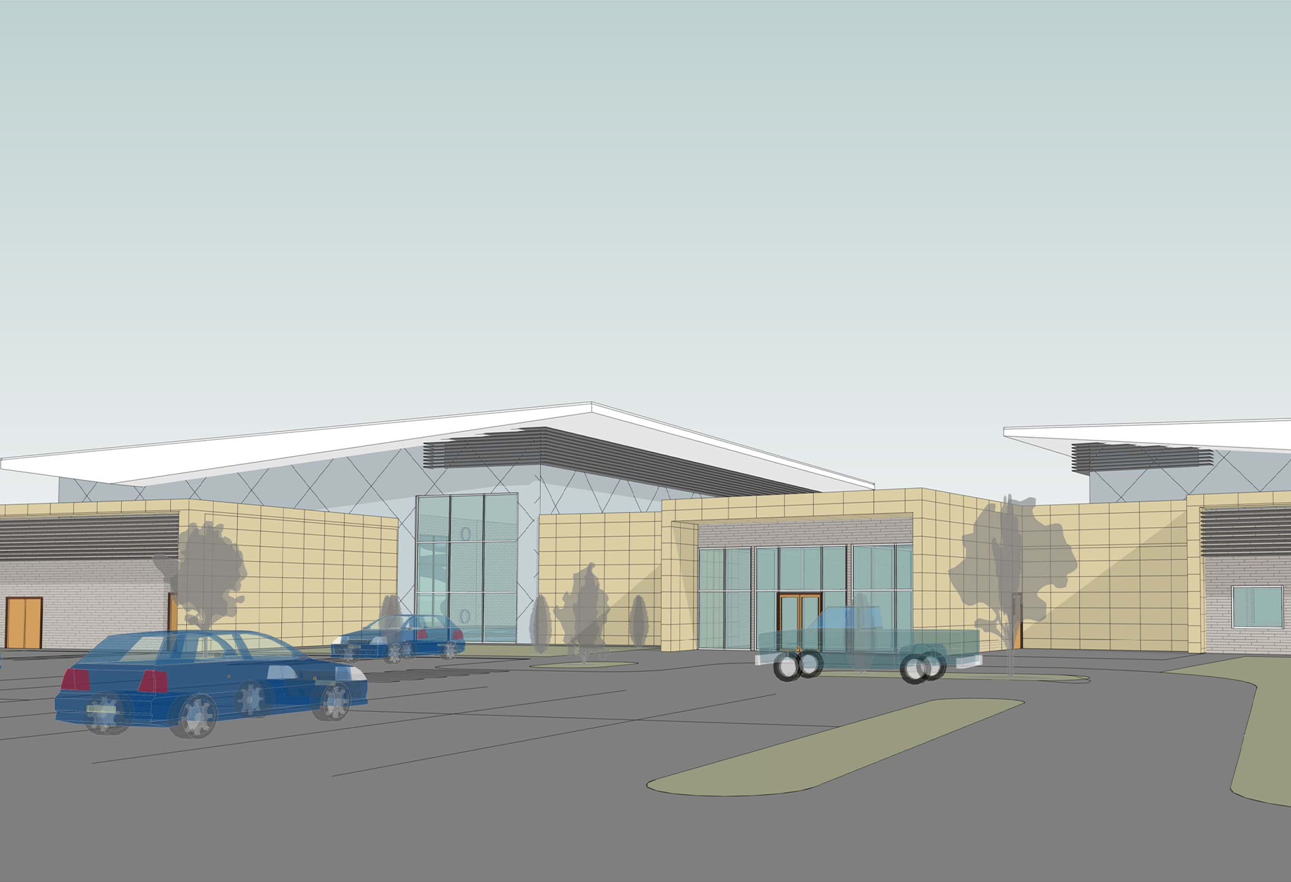 Entrance_Airway Heights Recreation Center.png