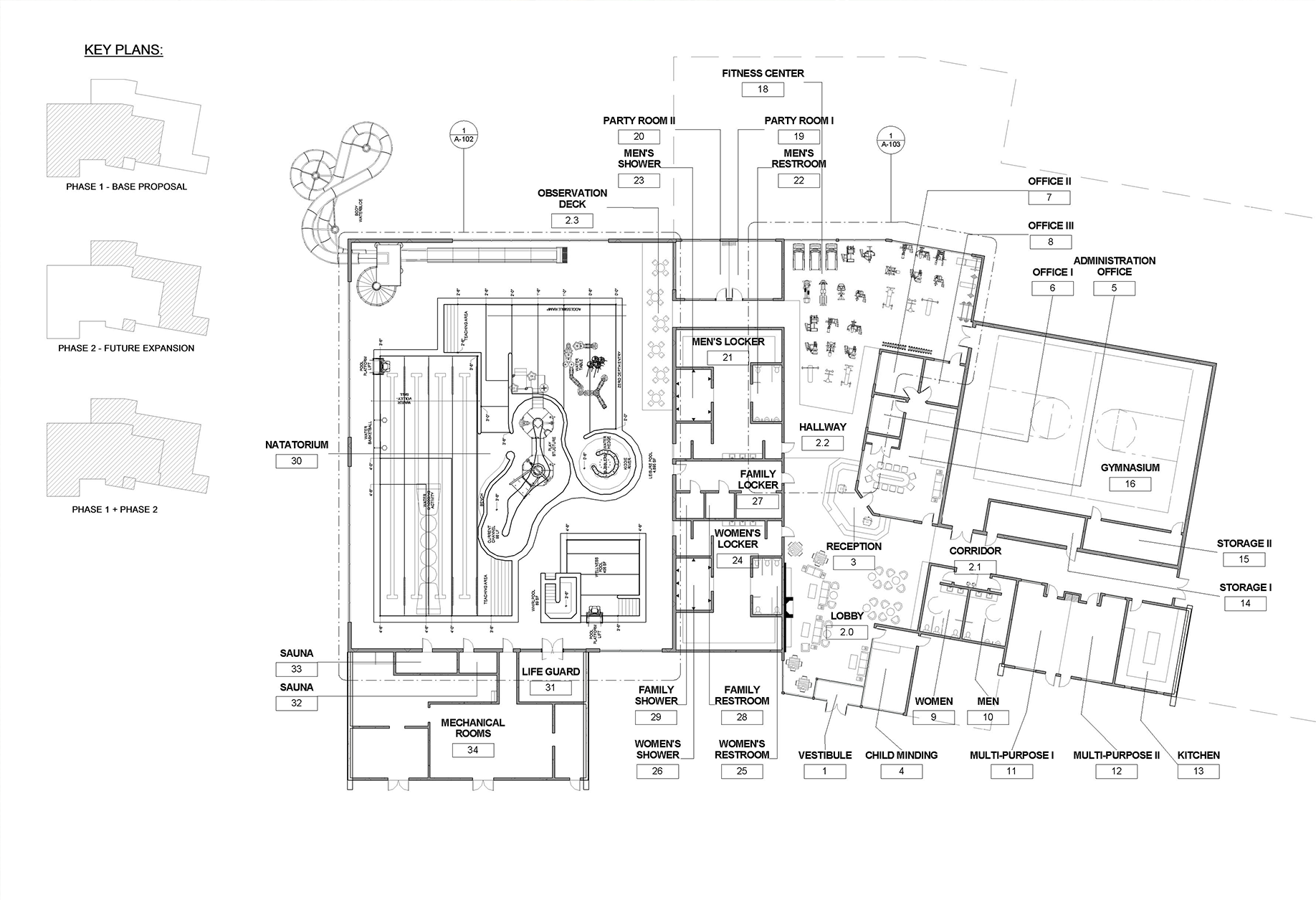 Plan_Airway Heights Recreation Center.png
