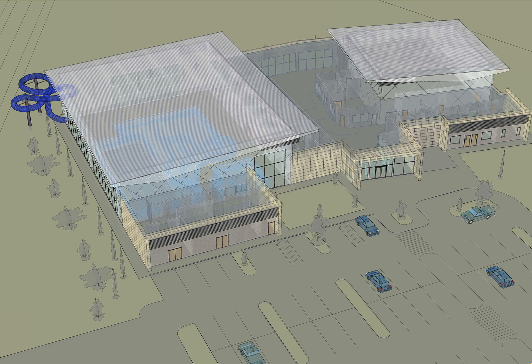 Exterior Visual_Airway Heights Recreation Center.png