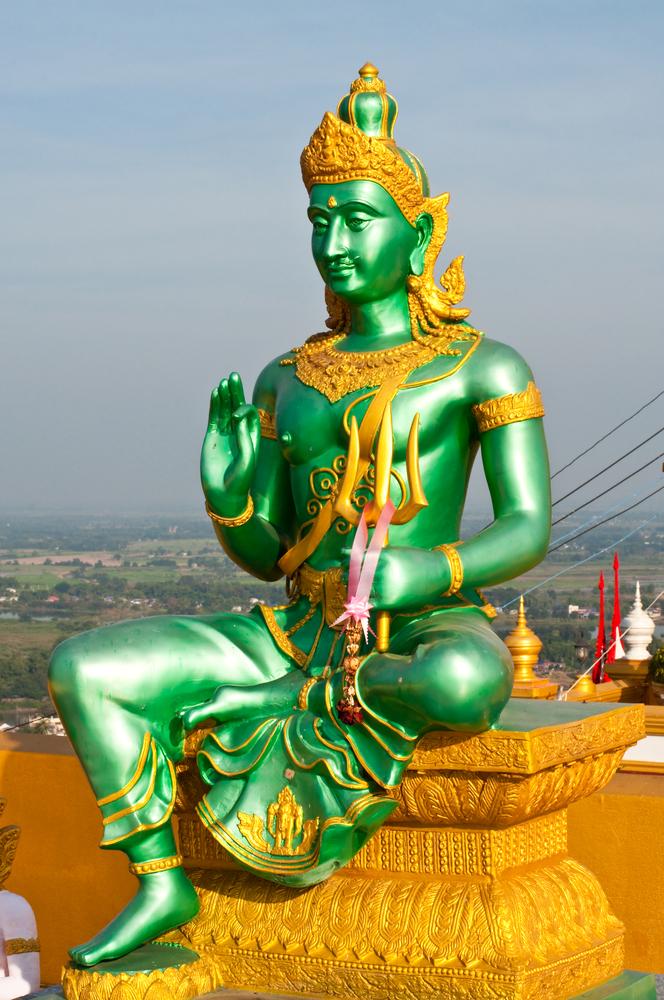 green Indra.jpg