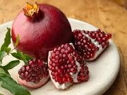 pomegranite.jpg