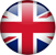 uk-button.png