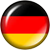 german-button.png