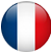 france-button.png