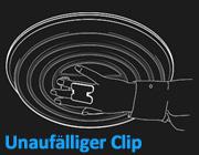 Unaufaelliger-Clip.jpg